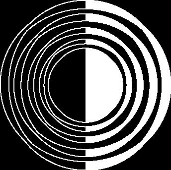 ico-logo-slider-novo